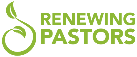 Renewing Pastors